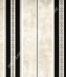wallpaper MADONA:MD3825 corak warna