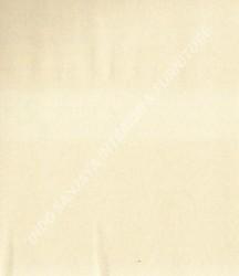 wallpaper MADONA:MD3580 corak Bunga warna Putih