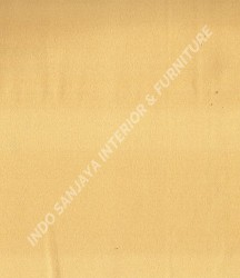 wallpaper MADONA:MD3582 corak Bunga warna Putih