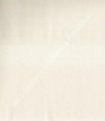 wallpaper MADONA:MD3583 corak Bunga warna Putih