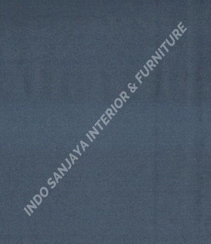 wallpaper MADONA:MD3585 corak Bunga ,Minimalis / Polos warna Biru