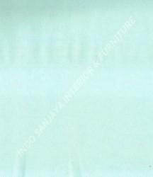 wallpaper MADONA:MD3581 corak warna