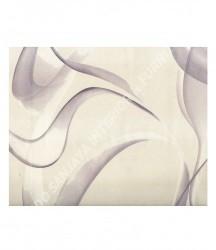 wallpaper MADONA:MD3522 corak Klasik / Batik (Damask),Batu-Batuan warna Cream