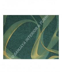 wallpaper MADONA:MD3523 corak Klasik / Batik (Damask),Batu-Batuan warna Cream