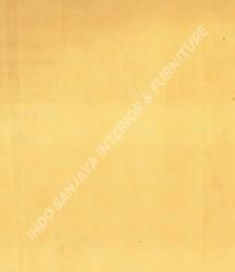wallpaper MADONA:MD6106 corak Minimalis / Polos warna Putih