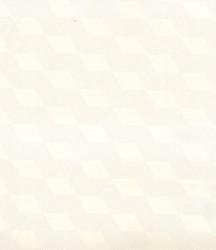 wallpaper MADONA:MD6103 corak Minimalis / Polos warna Putih