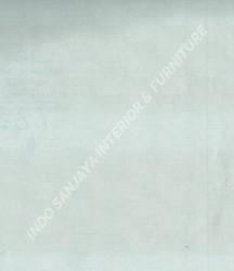 wallpaper MADONA:MD6105 corak Minimalis / Polos warna Putih