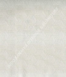 wallpaper MADONA:MD6104 corak warna