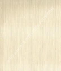 wallpaper MADONA:MD3551 corak warna