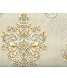 wallpaper MADONA:MD3513 corak warna