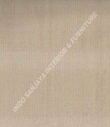 wallpaper MADONA:MD3553 corak warna