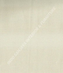 wallpaper MADONA:MD3552 corak warna