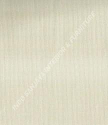 wallpaper MADONA:MD3552 corak Minimalis / Polos warna Abu-Abu,Cream,Coklat