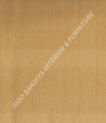 wallpaper MADONA:MD3554 corak warna