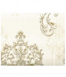 wallpaper MADONA:MD3511 corak warna