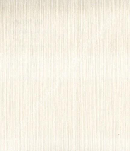wallpaper MADONA:MD3550 corak Klasik / Batik (Damask) warna Putih