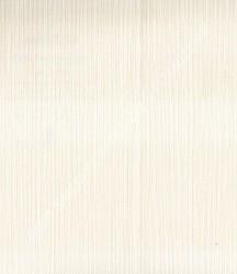 wallpaper MADONA:MD3550 corak warna