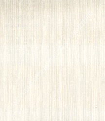 wallpaper MADONA:MD3550 corak warna