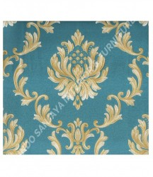 wallpaper MADONA:MD8042 corak warna
