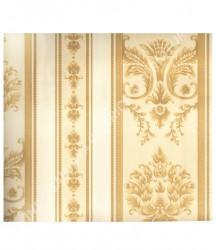 wallpaper MADONA:MD3531 corak warna