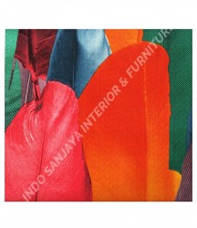 wallpaper MADONA:MD6002 corak warna