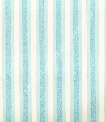 wallpaper MADONA:MD6073 corak Garis warna Putih