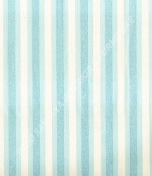 wallpaper MADONA:MD6073 corak warna