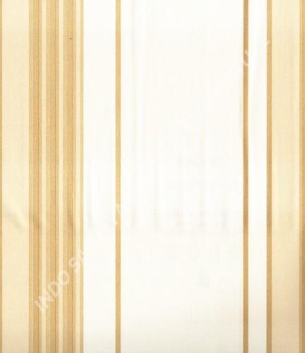 wallpaper MADONA:MD2900 corak Garis warna Putih ,Biru ,Pink