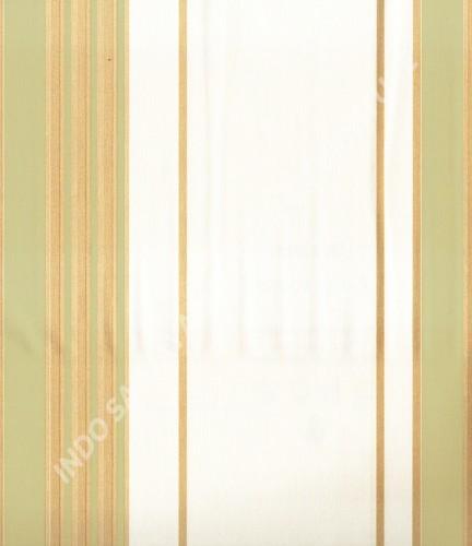 wallpaper MADONA:MD2903 corak Garis warna Putih ,Biru ,Pink