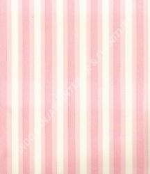wallpaper MADONA:MD6072 corak Garis warna Putih,Biru,Pink