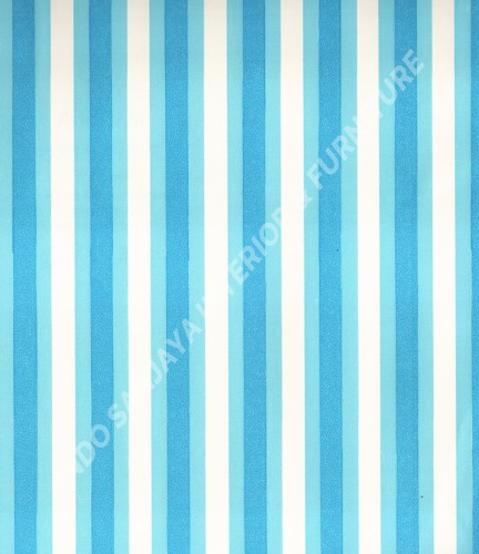 wallpaper Wallpaper Garis MD6071:MD6071 corak  warna