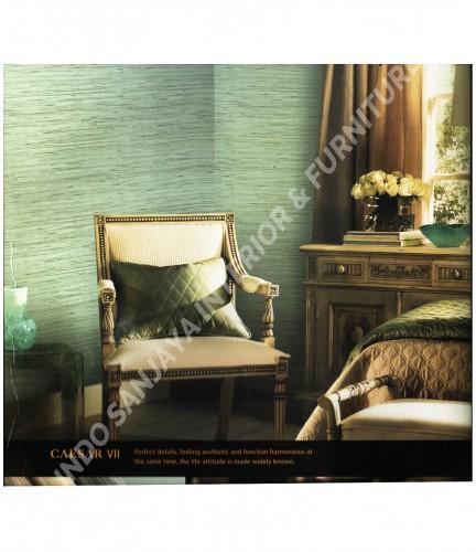 wallpaper   Wallpaper Garis 13-22086:13-22086 corak  warna