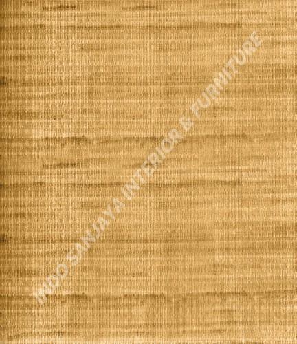wallpaper   Wallpaper Garis 13-22083:13-22083 corak  warna