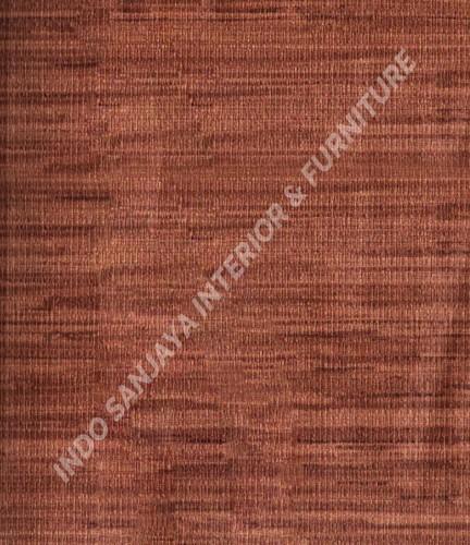 wallpaper   Wallpaper Garis 13-22088:13-22088 corak  warna