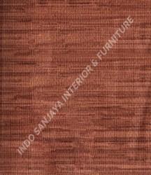 wallpaper Kansai:13-22088 corak Garis warna Abu-Abu