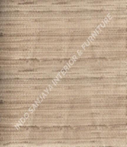 wallpaper   Wallpaper Garis 13-22085:13-22085 corak  warna