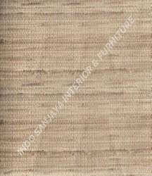 wallpaper Kansai:13-22085 corak Garis warna Abu-Abu