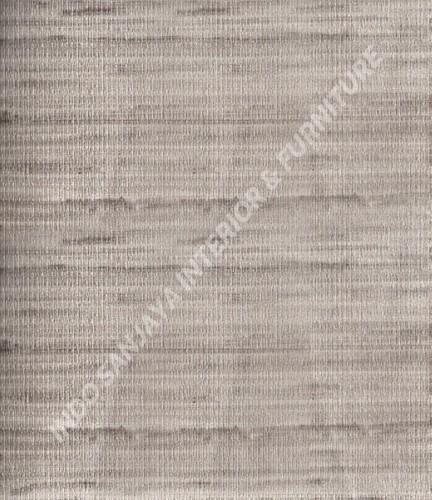 wallpaper   Wallpaper Garis 13-22084:13-22084 corak  warna