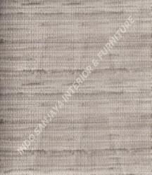 wallpaper Kansai:13-22084 corak Garis warna Abu-Abu