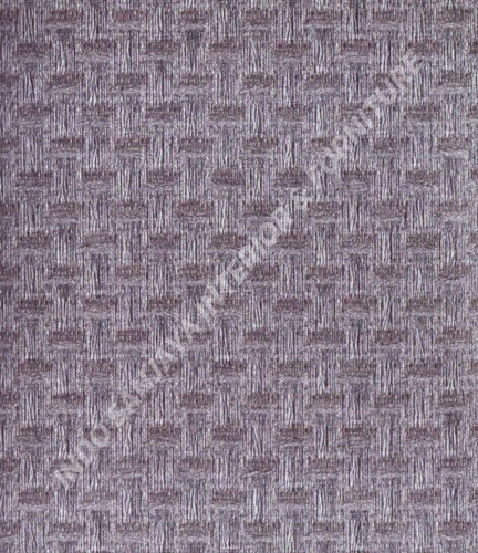 wallpaper   Wallpaper Minimalis Polos 13-22094:13-22094 corak  warna