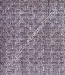 wallpaper Kansai:13-22094 corak Minimalis / Polos warna Abu-Abu