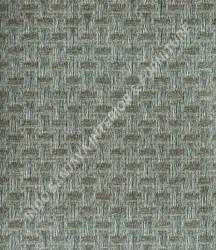 wallpaper Kansai:13-22097 corak Minimalis / Polos warna Abu-Abu
