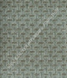 wallpaper Kansai:13-22097 corak warna