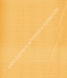 wallpaper Kansai:13-22036 corak Minimalis / Polos warna Abu-Abu