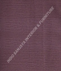 wallpaper Kansai:13-22032 corak Minimalis / Polos warna Abu-Abu