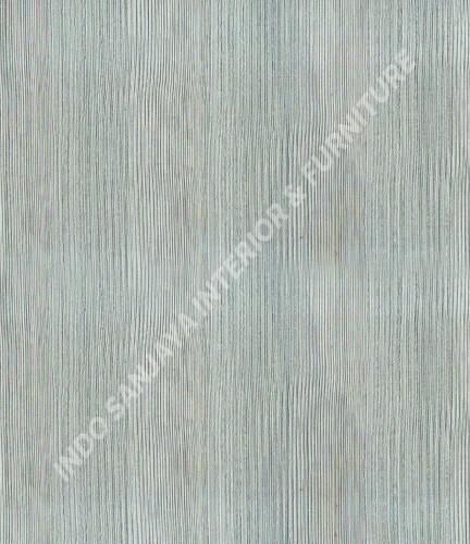 wallpaper   Wallpaper Garis 13-22113:13-22113 corak  warna