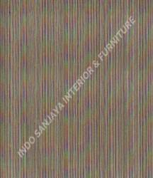 wallpaper Kansai:13-22027 corak Garis warna Abu-Abu