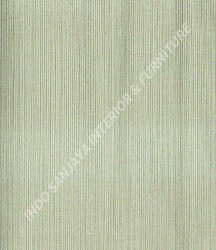 wallpaper Kansai:13-22134 corak Garis warna Abu-Abu