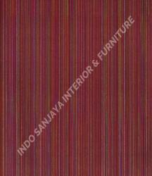 wallpaper Kansai:13-22023 corak warna