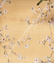 wallpaper Kansai:13-22164 corak warna